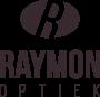 Raymon Optiek